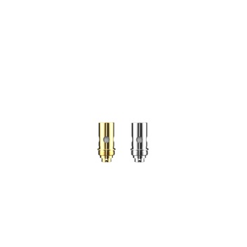 INNOKIN Résistance Spectre Innokin - 5 unités