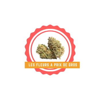 Fleurs de cbd |vente en ligne