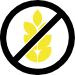 Immunity Evielab Sans Gluten