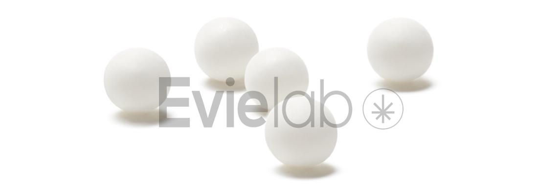 Perles CBD Evielab