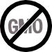 Pure CBD Evielab Sans OGM