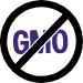Relax Evielab Sans OGM