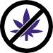 Relax Evielab Sans THC