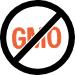 Relief Evielab Sans OGM