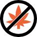 Relief Evielab Sans THC