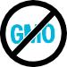 Sleep Evielab Sans OGM
