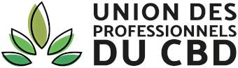 Sativas.fr est membre de l'UPCBD